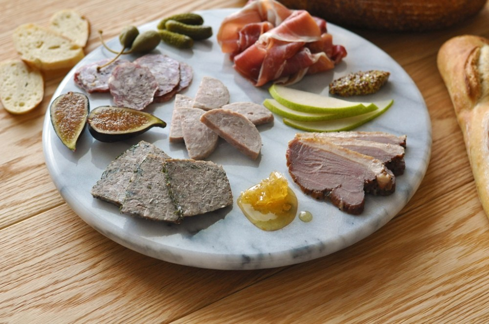 group-shot-charcuterie-on-marble