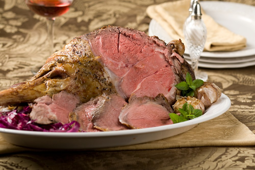 roast-leg-of-lamb-recipe.jpg