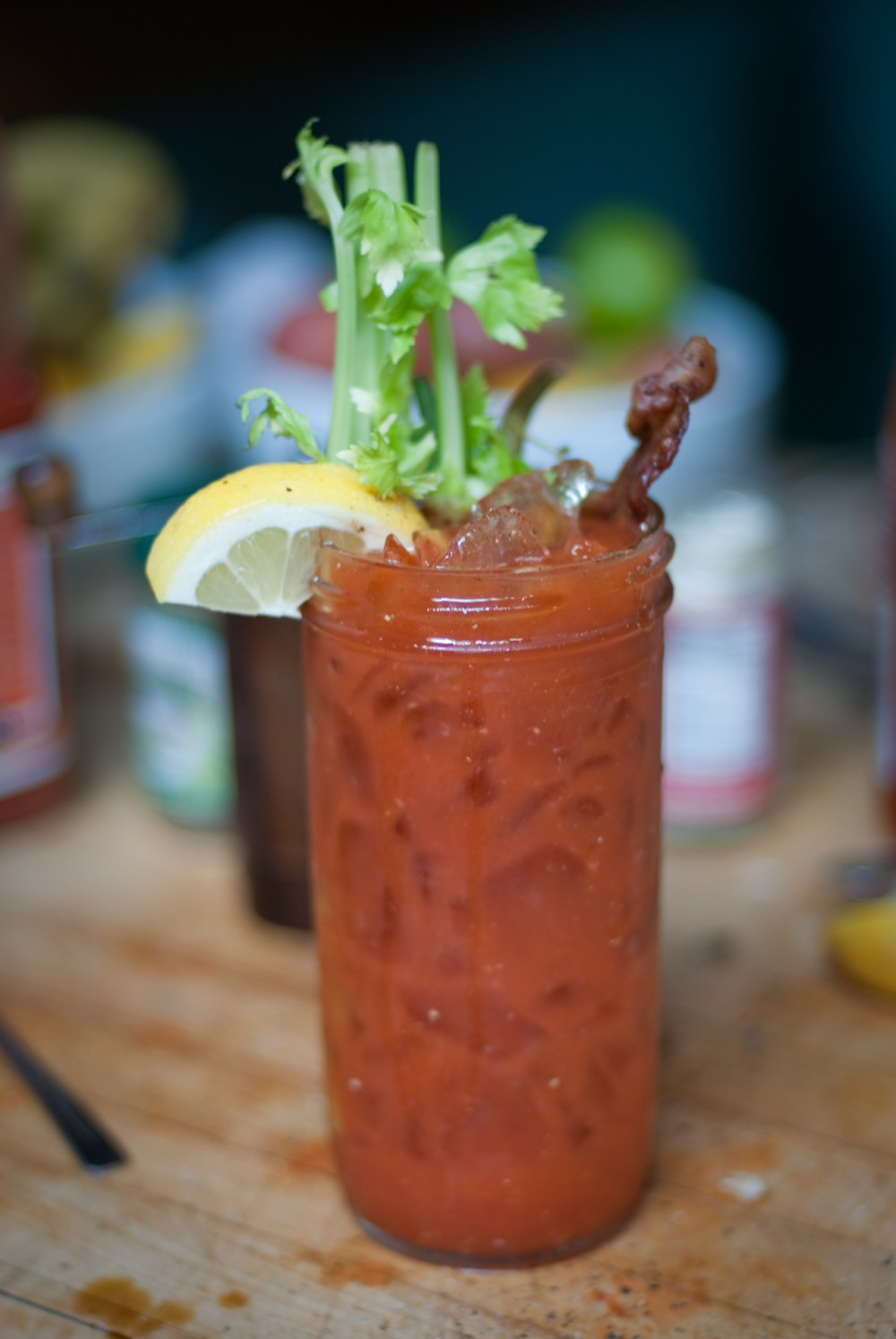 bacon-with-bloody-mary-arlen-flickr