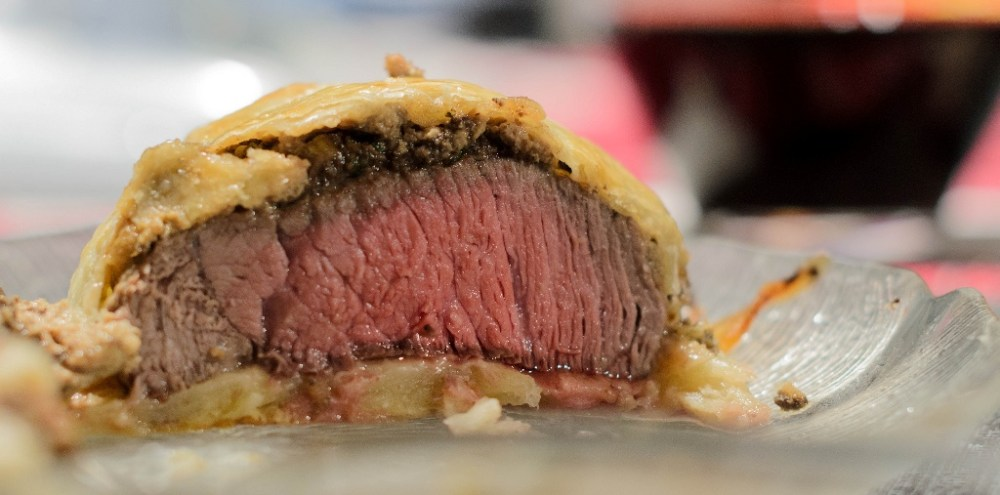 beef-wellington-dale-cruse-flickr