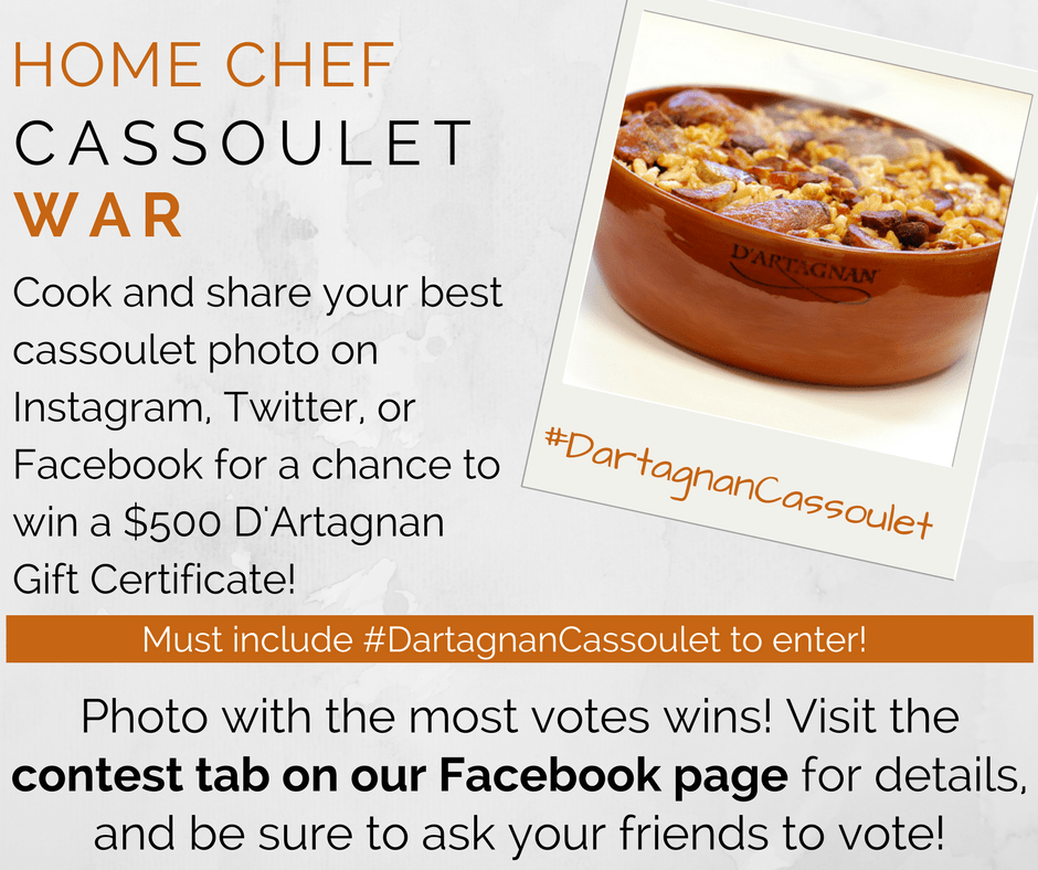 Cassoulet Contest Graphic.png