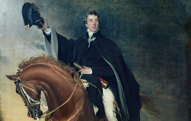Duke-of-Wellington.jpg