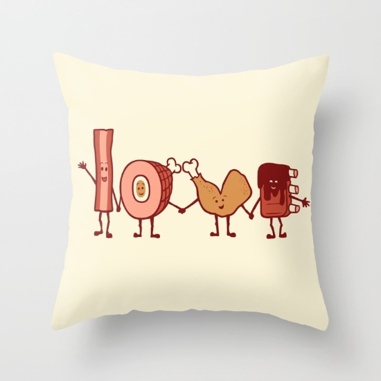 meat-love-u-pillows.jpg