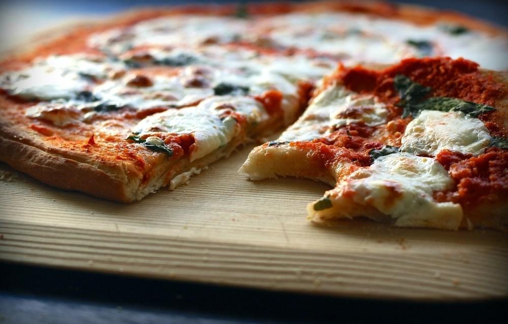 pizza-1543198_1280.jpg