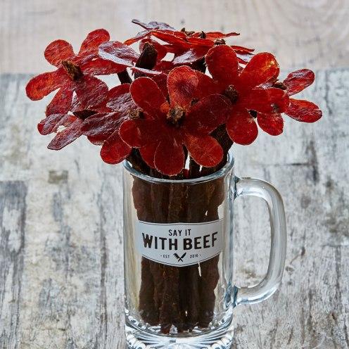 product-daisies-mug