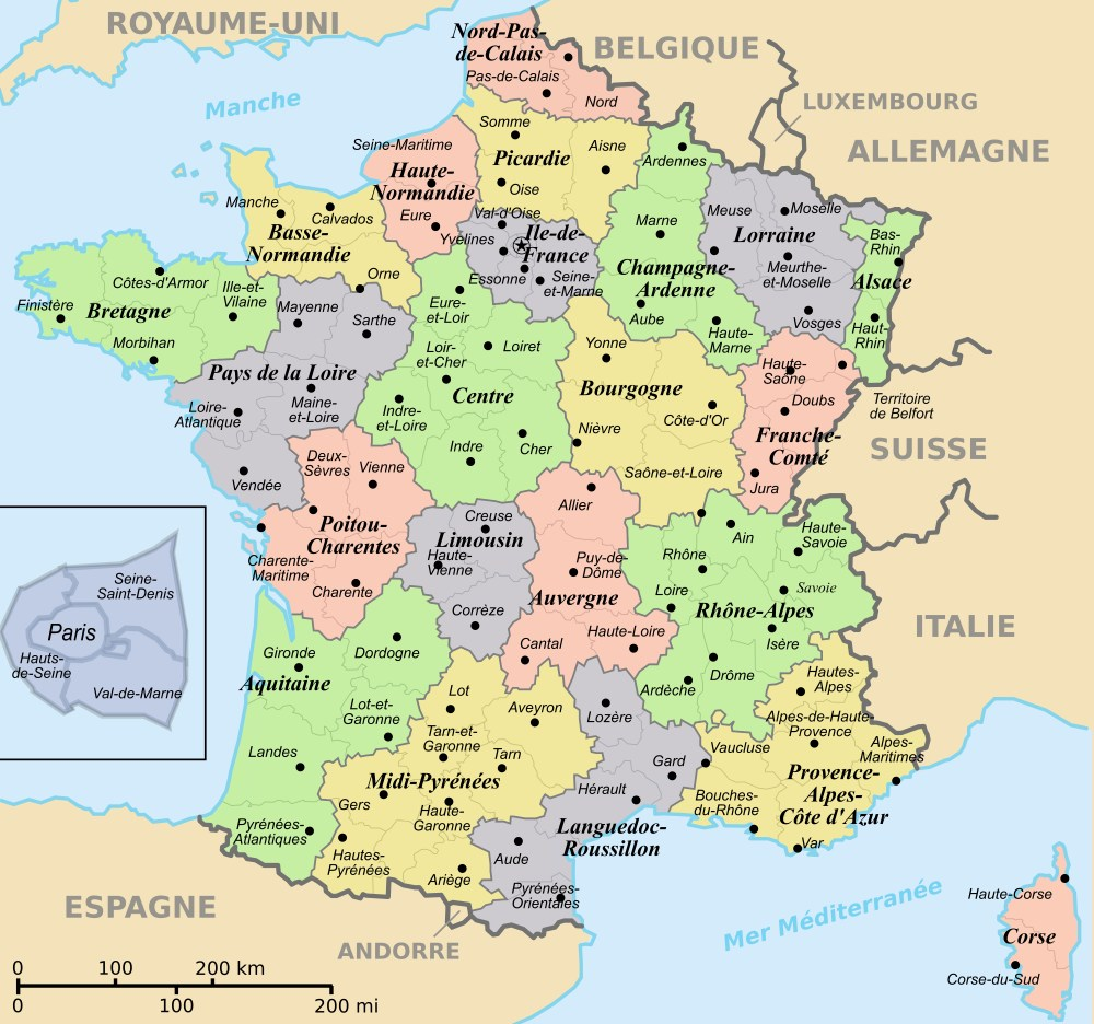 regions-and-departements-map-of-france.jpg