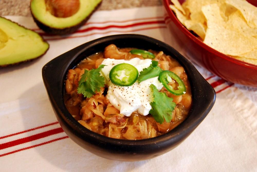 slow-cooker-chicken-chili-recipe.jpg