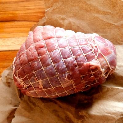wild boar mini roast.jpg