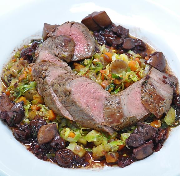 wild-boar-tenderloins-with-potato-hash-recipe.jpg
