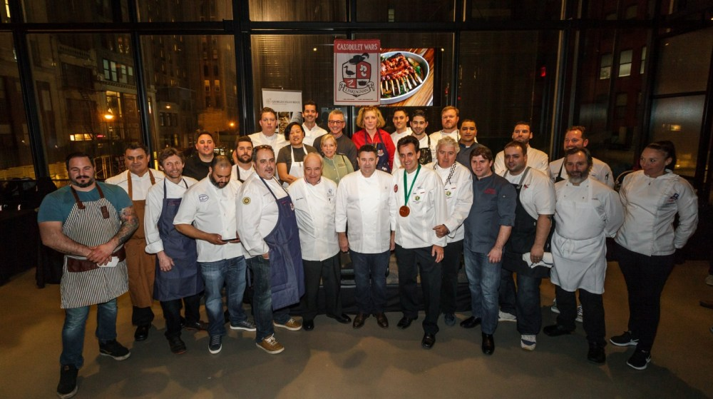cassoulet-war-2017-chefs-and-judges