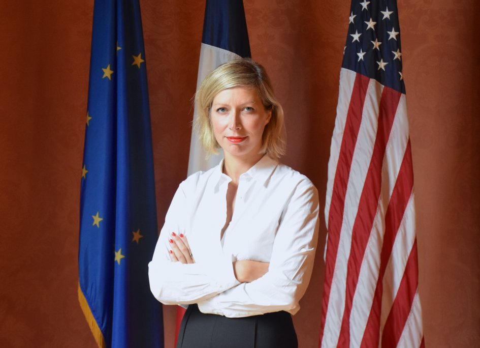 Consul General France.jpg