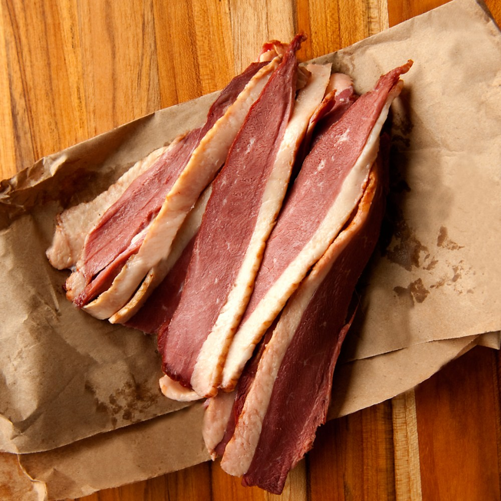 duck bacon.jpg