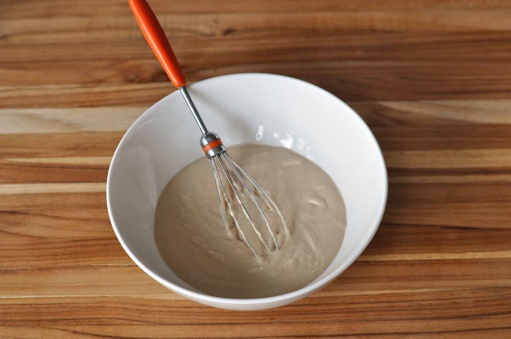foie-gras-creme-mixture-step-2
