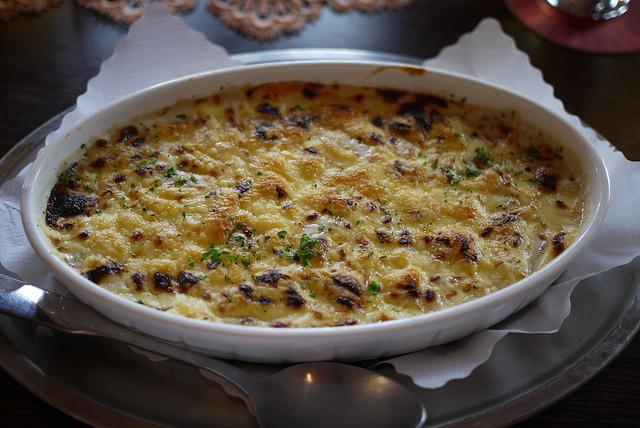 Hellebardius Photo Flickr Noodle Turkey Gratin.jpg