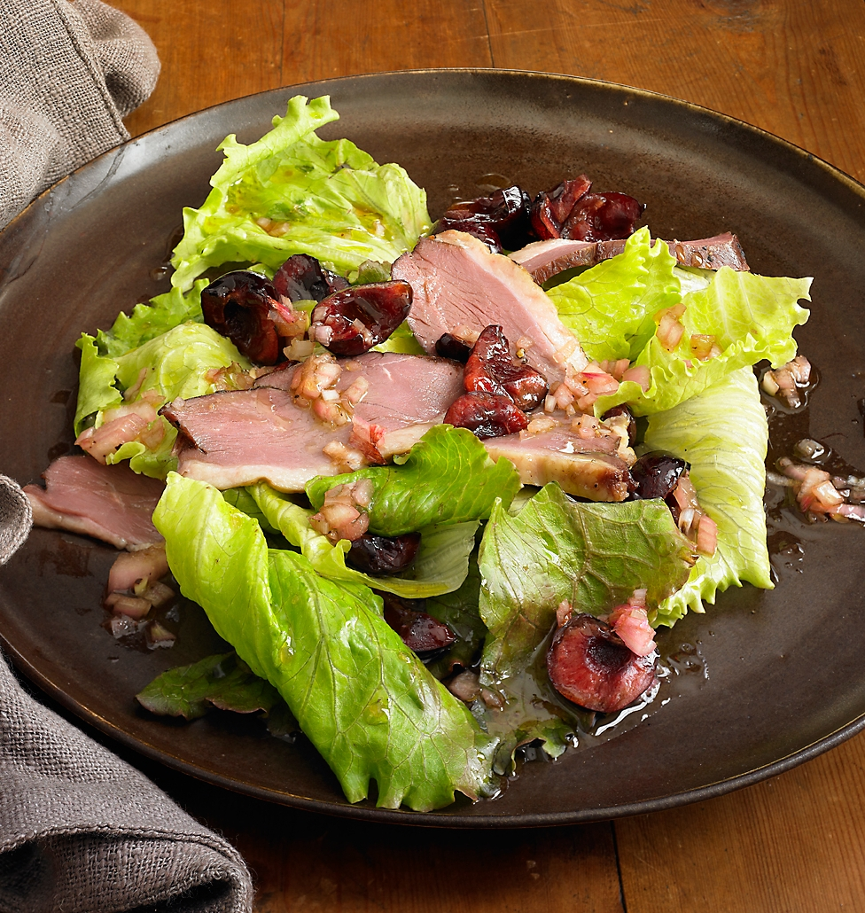 smoked-duck-and-cherry-salad-recipe.jpg