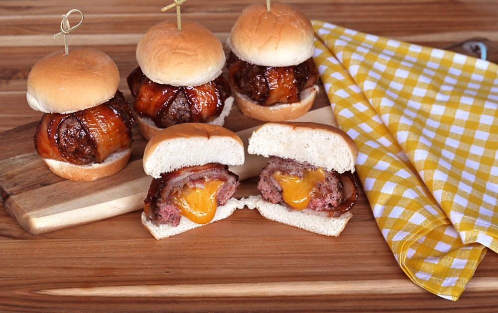 best-bacon-bomb-recipe