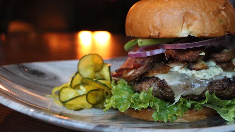 Blog-Post-390_Post-390-Burger-copy.jpeg