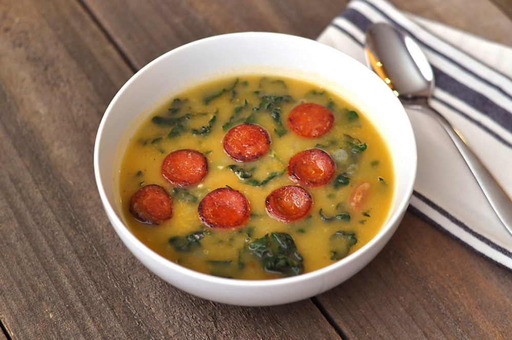 caldo-verde-soup-recipe