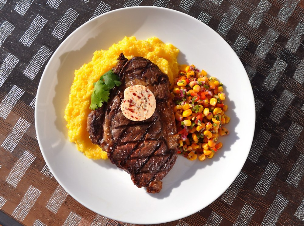 grilled-buffalo-rib-eye-steak-with-chipotle-butter-recipe.jpg