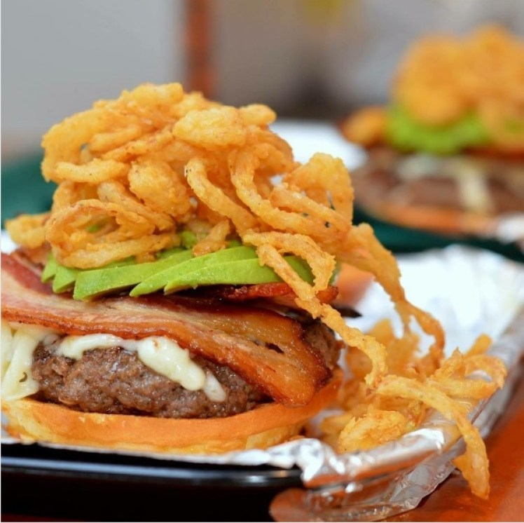 Loaded Burger Northern NJ Burger Club IG Photo.jpg