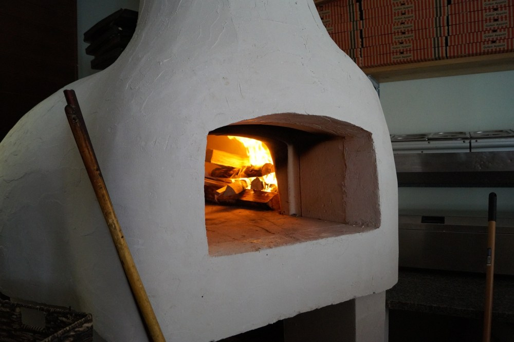 pizza-oven-979519_1920