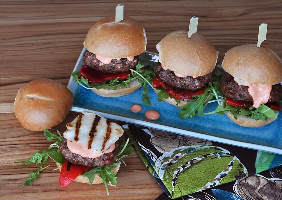 moroccan-lamb-harissa-burger-sliders-recipe.jpg