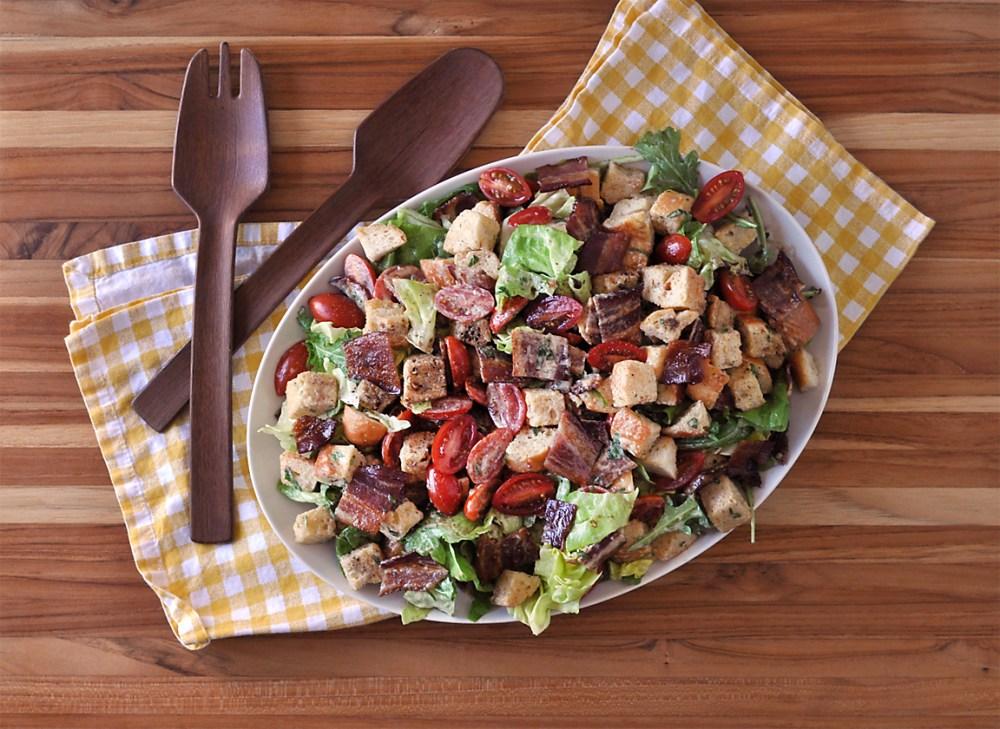 blt-panzanella-bacon-salad-recipe