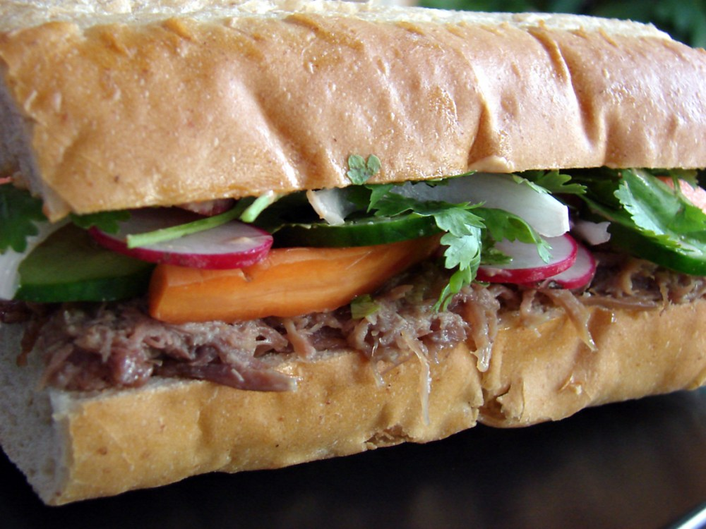 duck-confit-bahn-mi-vietnamese-style-sandwich-recipe