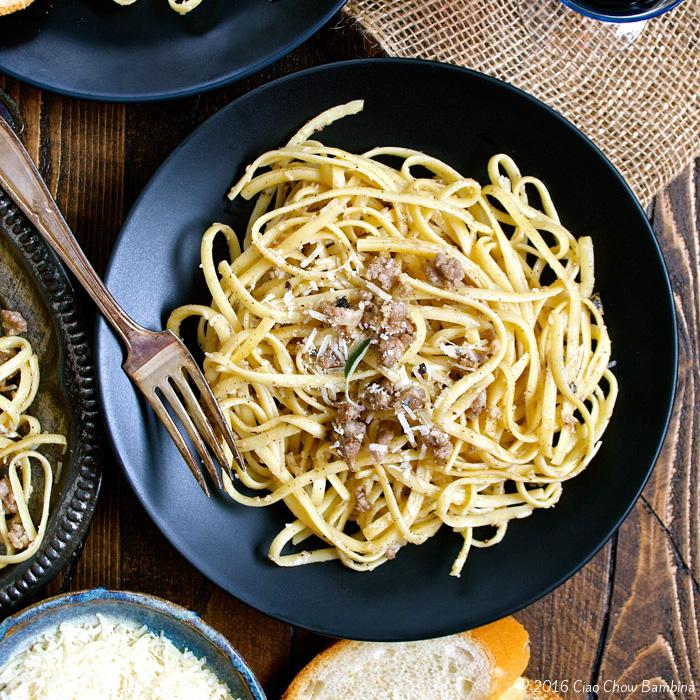 Linguine-with-Sweet-Sausage-White-Truffle-Butter-Sage-Parmesan-11-of-11-11-of-1.jpg