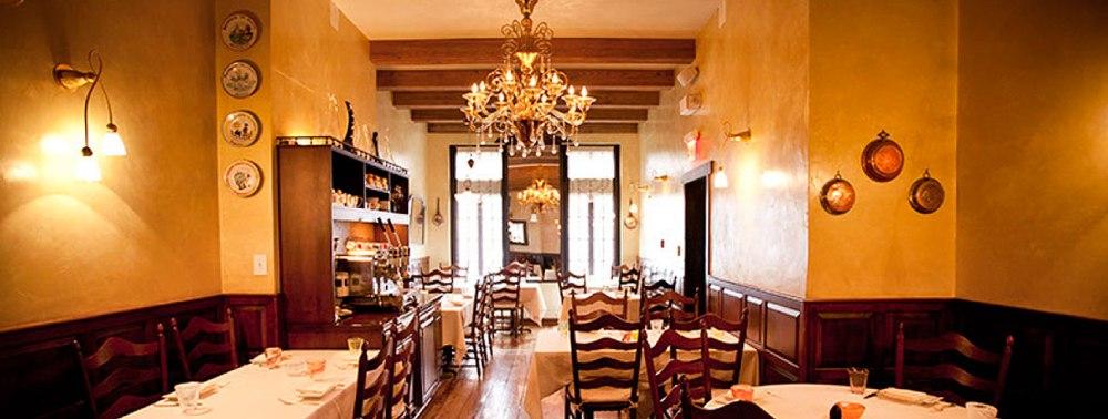 Vetri ristorante.jpg