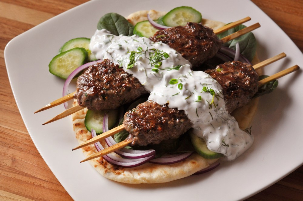 lamb koftas high res