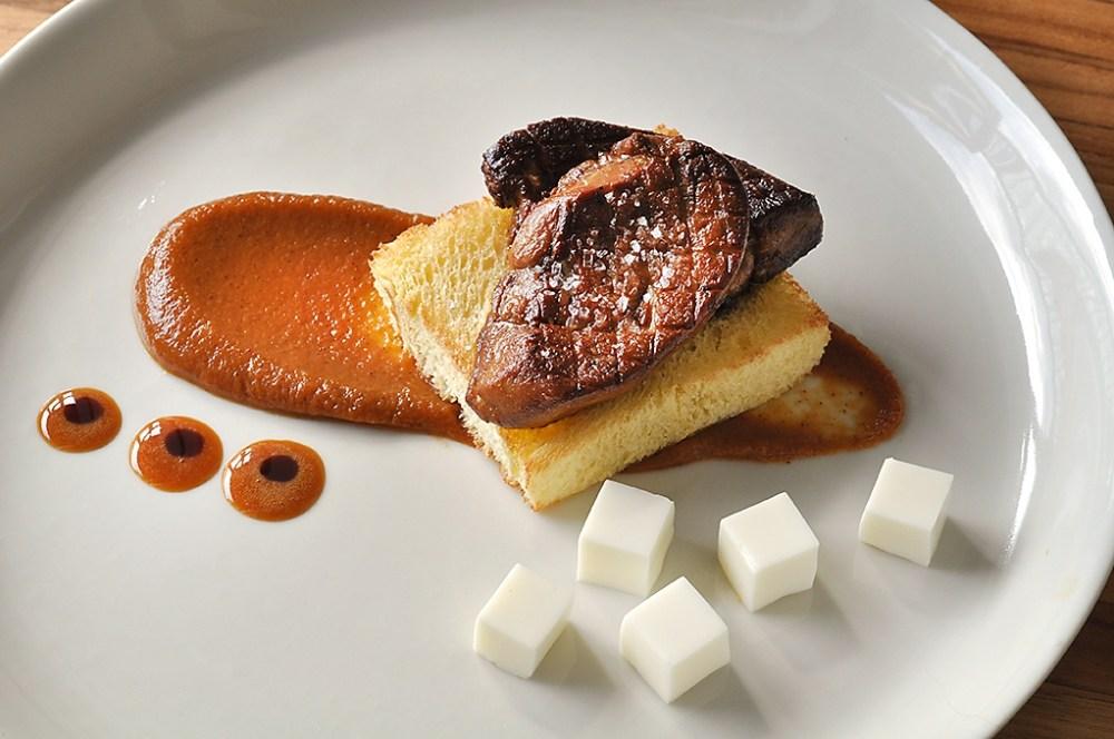 pumpkin-spice-foie-gras-recipe