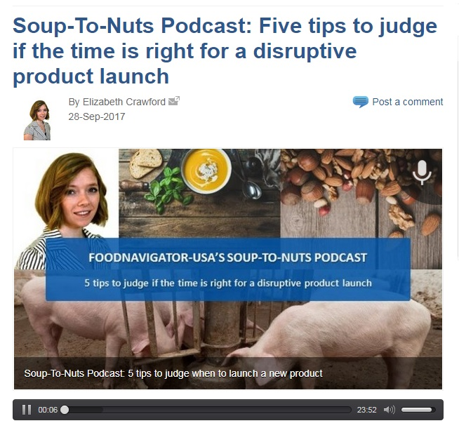 Soup To Nuts Podcast Image.jpg