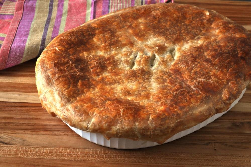 chicken confit pot pie alt shot for blog