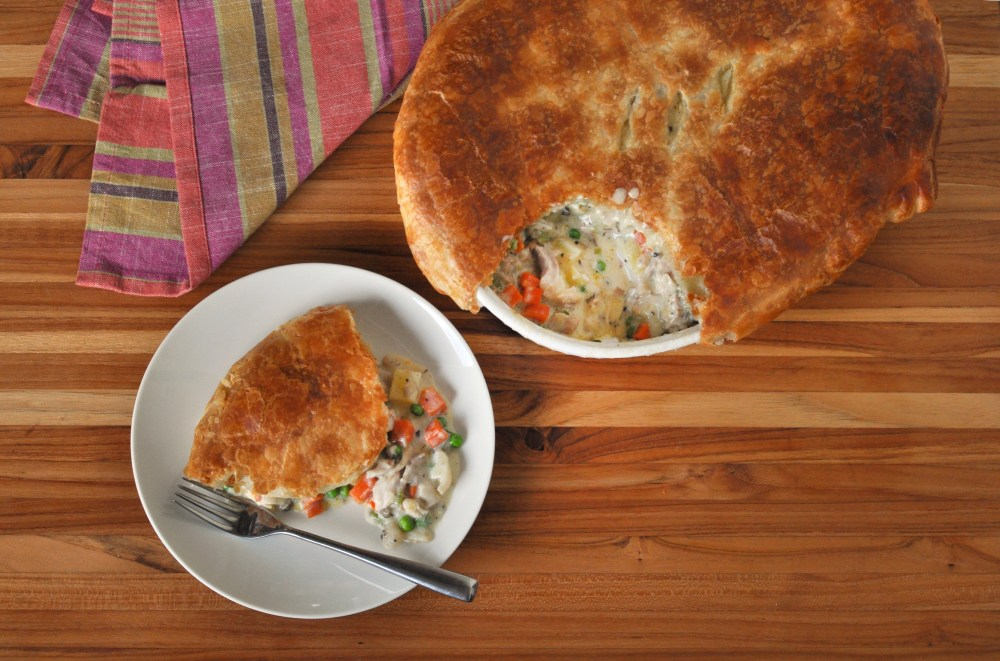 chicken confit pot pie hi res