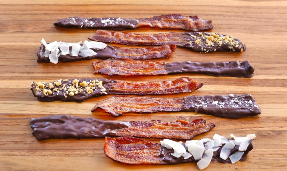 Chocolate Covered Bacon.jpg