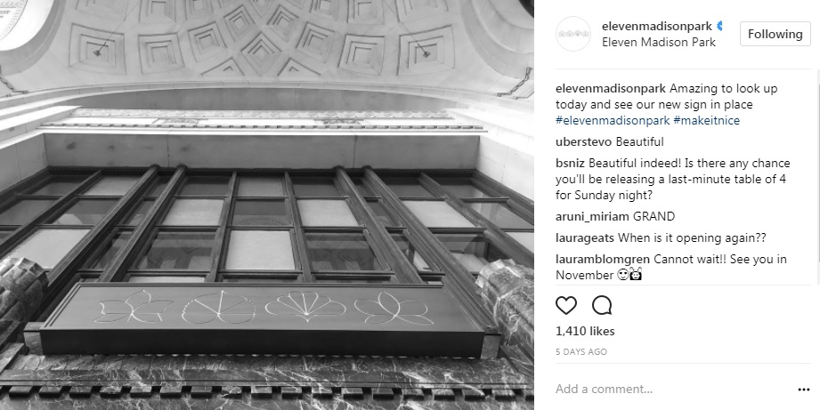 Eleven Madison Park Instagram.jpg