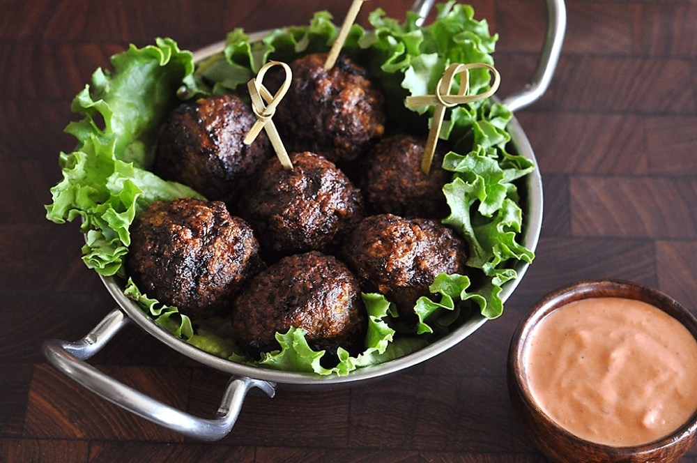 lamb-meatballs-recipe