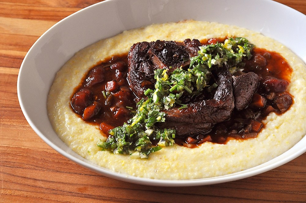 lamb-osso-buco-with-gremolata-polenta-recipe