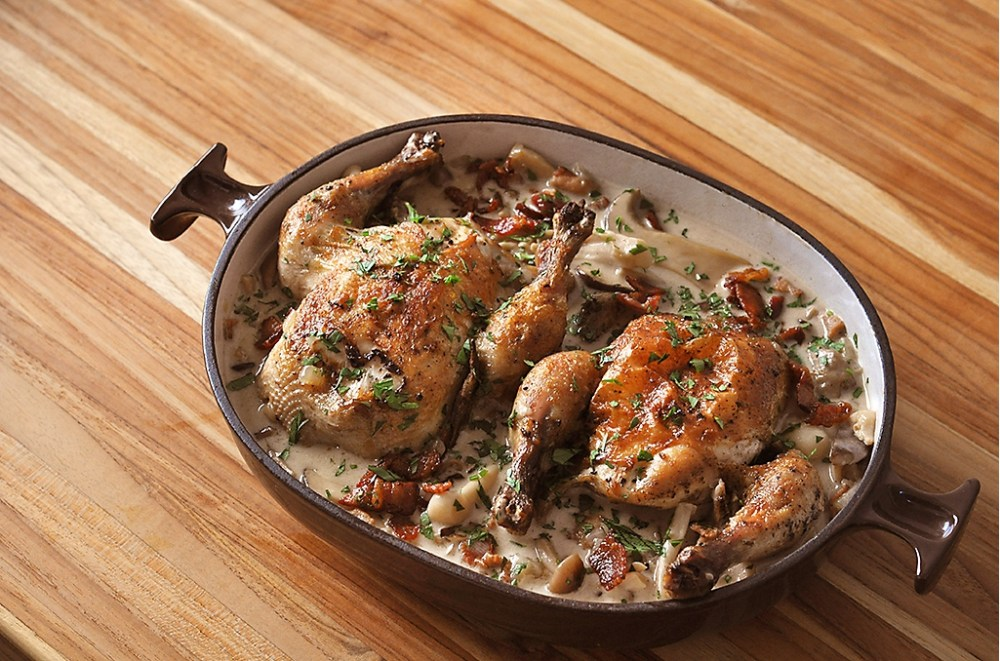 poussins-au-riesling-recipe.jpg
