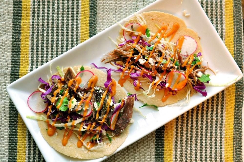 wild-boar-tacos-recipe