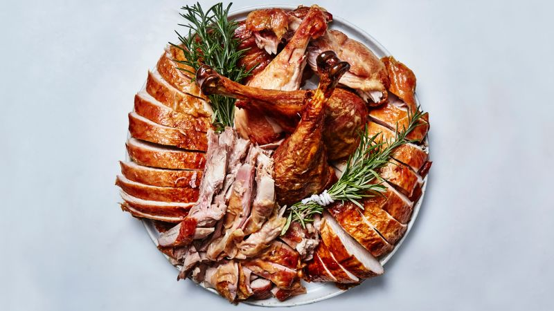 bonappetit_how-to-carve-a-turkey-not-at-the-dining-table