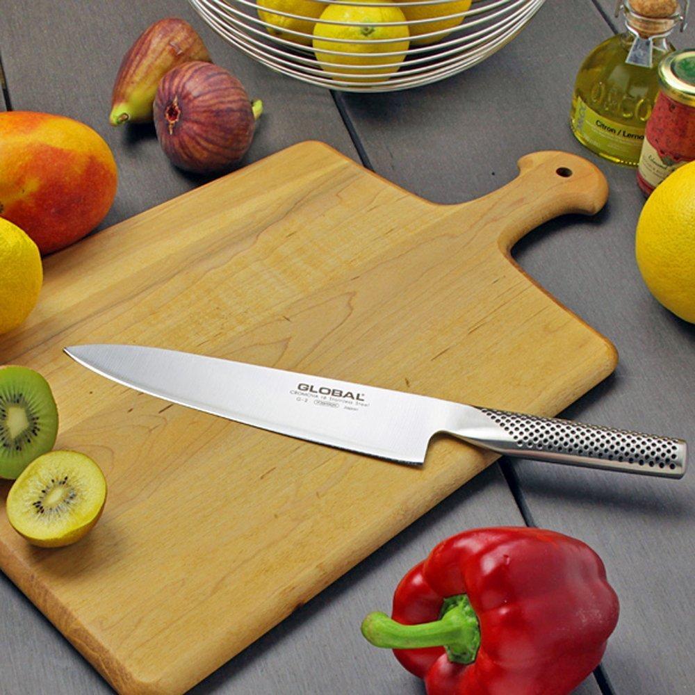 Global Knife.jpg