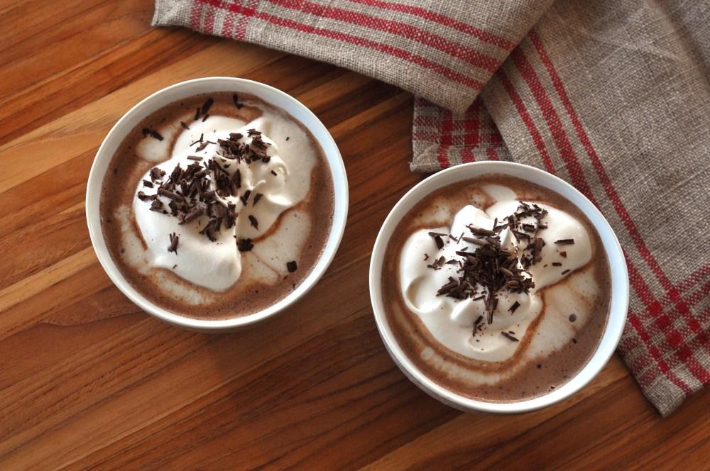 chestnut hot chocolate hi res 3