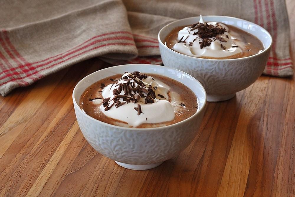 chestnut-hot-chocolate-recipe