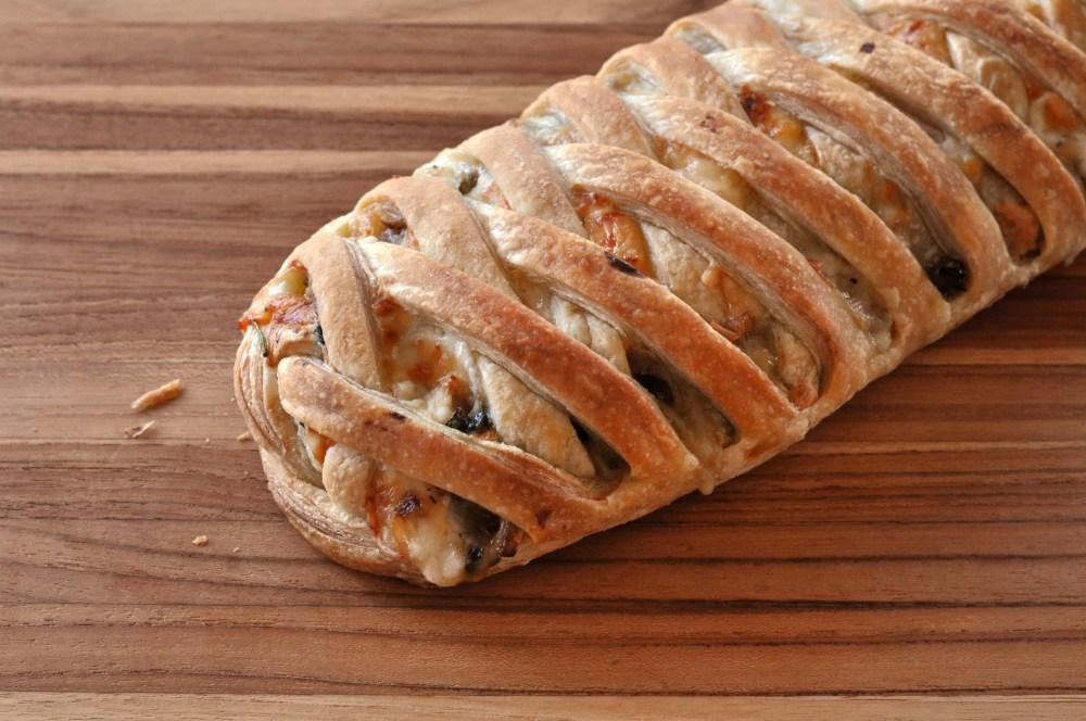chicken confit pastry hi res 2
