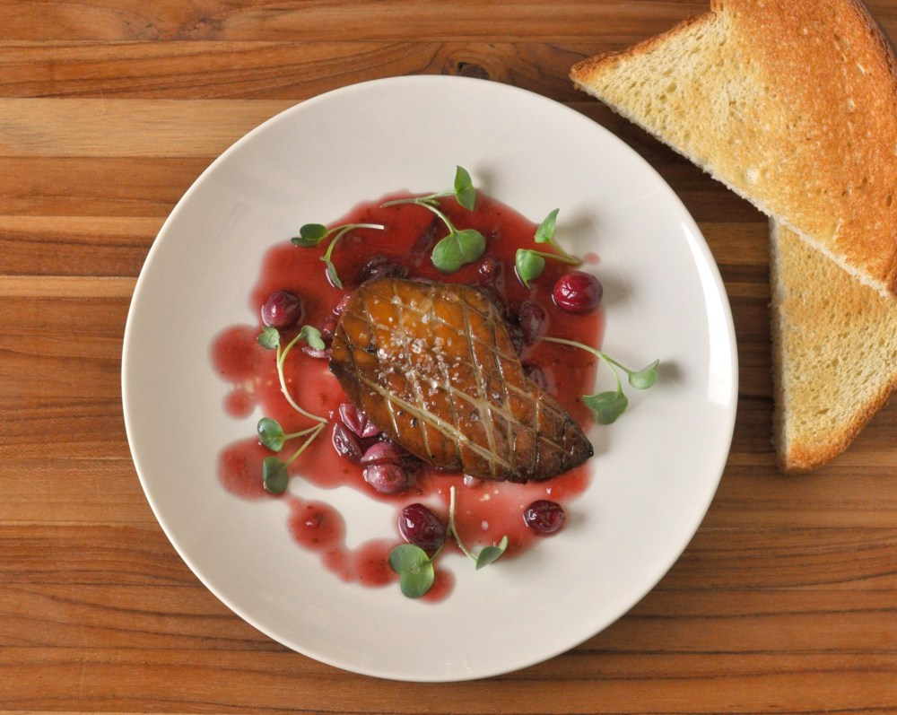 cranberry foie hi res 1