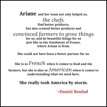 daniel-boulud-quote-framed