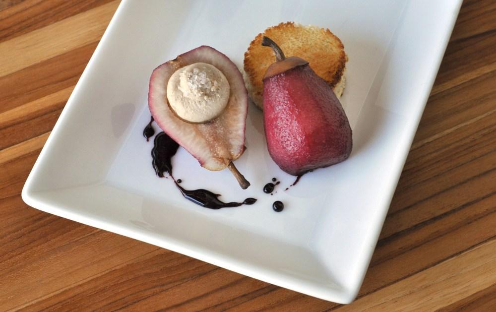 poached pears foie hi res 1.jpg