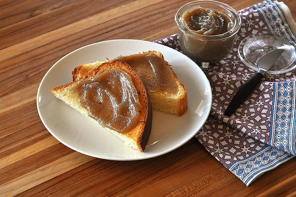 creme-de-marrons-recipe